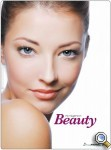 The Magazine of Beauty Das Magazin von Mang Medical One